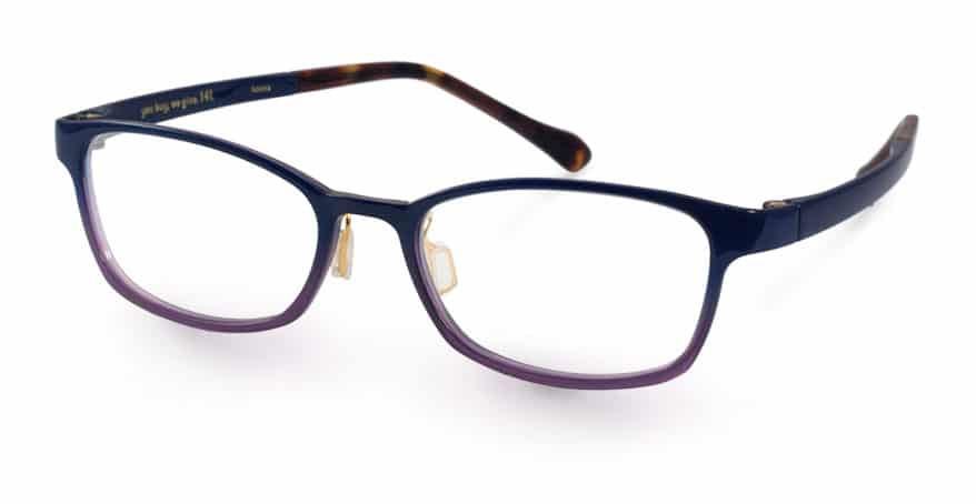 141 Eyewear eyeglasses