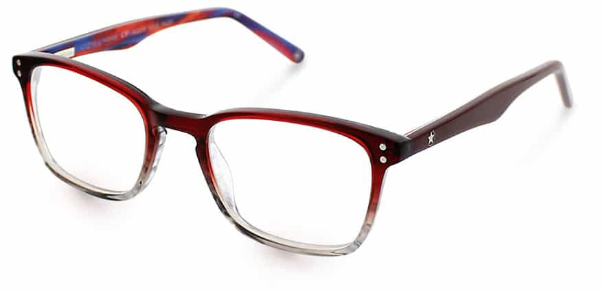 ClearVision Optical eyeglasses