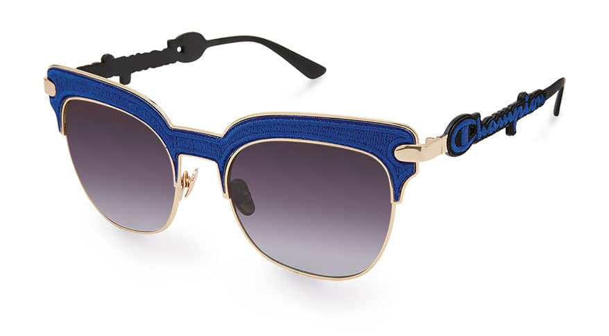Champion sunglasses