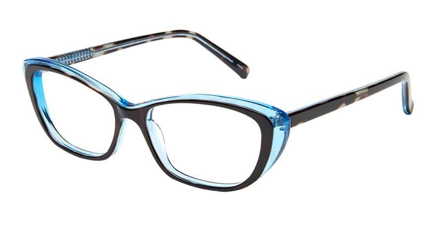 Taylor Madison eyeglasses